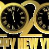 あけましておめでとうございます:2020年の目標は「記録を残す」 | kanato's hob